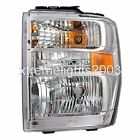 FOREST RIVER FORESTER 2015 2016 LEFT DRIVER FRONT HEAD LIGHT LAMP HEADLIGHT RV