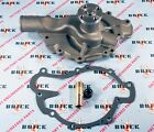 1957-1958 Buick V-8 Water Pump with Gasket | 1392824, 1396560. Free Shipping