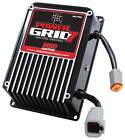 MSD Power Grid 7 Ignition Boxes 7720 FREE SHIPPING