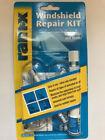 Rain-X 600001 Windshield Repair Kit 079118000011