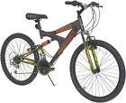 Dynacraft Gauntlet 24-inch Boys Bike