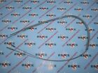 1949 Buick Hood Release Cables | Pair | Stainless Steel | HC49