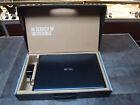 Asus TP200S Netbook (Dark Blue)