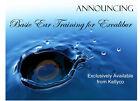 Basic Ear Training Audio CD for Minelab Excalibur Metal Detector by Tony Diana