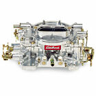 Edelbrock 1407 CARBURETOR NEW 750 CFM CARB. W/MANUAL CHOKE.