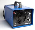 OdorStop OS3500UV - 3 Ozone Plates With UV