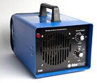 OdorStop OS2500 - 2 Ozone Plate Ozone Generator