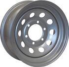 Americana Tires & Wheels 20436 Trailer Wheel