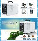 New 220V Ozone Generator 3g/hr Ktichen Restaurant Coffee Shop Air Water Purifier