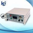 220V Precision Ozone Generator 5g/hr College Laboratory Experiment Air Purifier