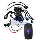 2018 Polaris RZR RZR4 Ranger 1000 900 800 Trail Star Switch Wire Harness 101 LE