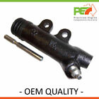New PROTEX Clutch Slave Cylinder For HINO DUTRO XZU412R S05CA Diesel Inj