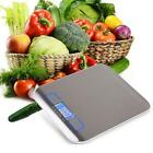 5kg New Digital Weighing Electronic Kitchen Household Scale Food Cooking Y