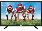 """RCA RLDED4016A 40"""" 1080p, 60Hz FHD TV- LED, HDTV"""