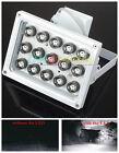 15 LED 328 Feet Night Vision IR Infrared Illuminator for CCTV Camera Security ^K