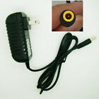 US Plug AC-DC 12V Adaptor Power Supply For Makita BMR103 BMR 103 DAB Site Radio