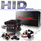 HID Xenon Kit FORD Taurus Transit Connect Thunderbird Windstar Headlight Fog