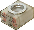 Blue Sea 5185 - 150 Amp Marine Rated Battery Fuse (MRBF) (OEM Cooper Bussman)