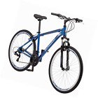 Schwinn GTX 1.0 700c Men's Dual 18 Sport Bike
