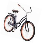 "Schwinn Baywood Women's Cruiser Bike 26"" Wheels, 16"" Small Frame Size"