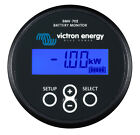 Victron BMV-702 Battery Monitor (Black Bezel) | Free Expedited Priority Shipping
