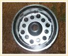 1989 Yamaha Big Bear 350 4 x 4 ATV  Flywheel assembly