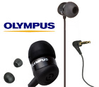Olympus TP-8 Telephone Pick-Up Recording Microphone