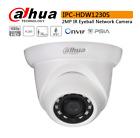 Dahua 4K 30x Laser PTZ SD6AL830V-HNI IR500M Network Camera H.265 Hi-PoE IP67 IVS