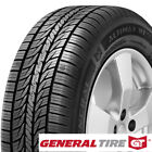 GENERAL Altimax RT43 205/60R15 91H (Quantity of 4)