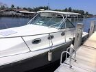 2003 Wellcraft Coastal 39' 200 Hours Model: 330 24-Picture Boat $49,999. obo