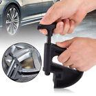 Nylon Tire Changer Bead Clamp Drop Center Rim Clamp Hunter Tool Universal Car US