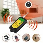Anti Spy Signal Bug RF Detector Hidden Camera Lens GSM Tool Finder Wireless