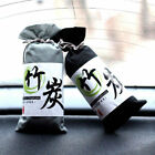 Air Freshener Car Home Odor Deodorant Bag Bamboo Charcoal Activated Carbon CY