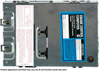 Cardone Industries 77-4770 Remanufactured Electronic Control Unit