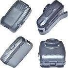 1920p*1080p Full Hd Mini Button Spy Camera Video/Sound Recorder & Night Vision