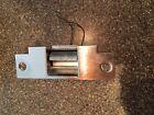 OO7C Electric Door Opener, Vintage Trine
