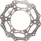 NEW Moose Racing 1711-1387 RFX Rotors