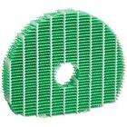 SHARP humidification filter (KC-W80/65/45 for) FZ-C100MF japan new.