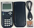 Yellow Back Special Texas Instruments TI-84 Plus Graphing Calculator - Ti84Plus