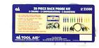 Back Probe Kit 23500 for Harness Connectors Fuel Injectors Automotive Sensors