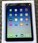 Apple iPad AIR 2!!! (A1566) 16GB Wi-FiHOT BUY!