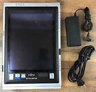 """Fujitsu Stylistic ST5021D Windows XP Tablet Computer 1.1GHz 512MB 40GB 10.5"""""""