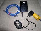 TP-LINK Audio Surveillance Camera TL-SC3130 / RJ45 2-Way (Used)