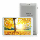 """iRULU eXPro X1S  8"""" Quad Core Android 5.1 1G/16GB WIFI HDMI Bluetooth Tablet PC"""