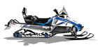 2017 ARCTIC CAT BEARCAT 2000 XT ES (USA DELIVERY AVAILABLE)(BRAND NEW)