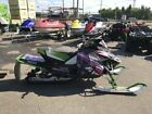 2016 ARCTIC CAT ZR 6000 SX (USA DELIVERY AVAILABLE)(STOCK #0006)