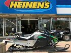 2011 ARCTIC CAT F570 WITH LOW MILES! (USA DELIVERY AVAILABLE) (STOCK # 5534)