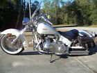 2008 Other Makes Ridley  2008 RIDLEY AUTO-GLIDE only 2593 miles, Every Available Option, MINT CONDITION!!