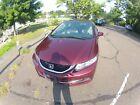 2015 Honda Civic EX 2015 Honda Civic EX, Only 30K,  power everything, Gorgeous metallic paint, ECO
