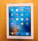 Apple iPad 2 32GB, Wi-Fi + 3G (Verizon), 9.7in - White